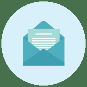 Step 1 - Inquiry - Brand & Website Design Package Process - MintSwift