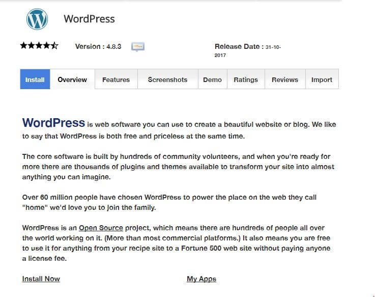 How-to-Start-a-WordPress-Blog-&-Website-in-10-Minutes-or-Less.-Step-by-step-guide-for-beginners-3