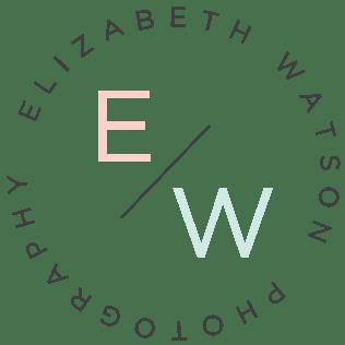 Elizabeth Watson - Submark - MintSwift