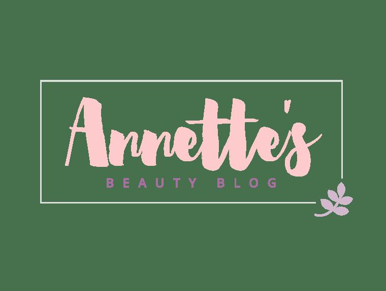 Annette's – Premade Logo & Premade Branding – MintSwift Shop