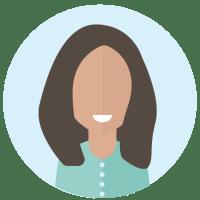 Lavanya Tadinada - Testimonial Avatar – MintSwift