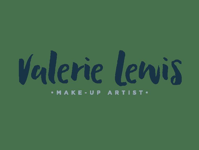 Valerie Lewis – Premade Logo & Premade Branding –MintSwift Shop
