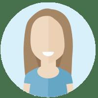 Nicky Jones - Testimonial Avatar – MintSwift