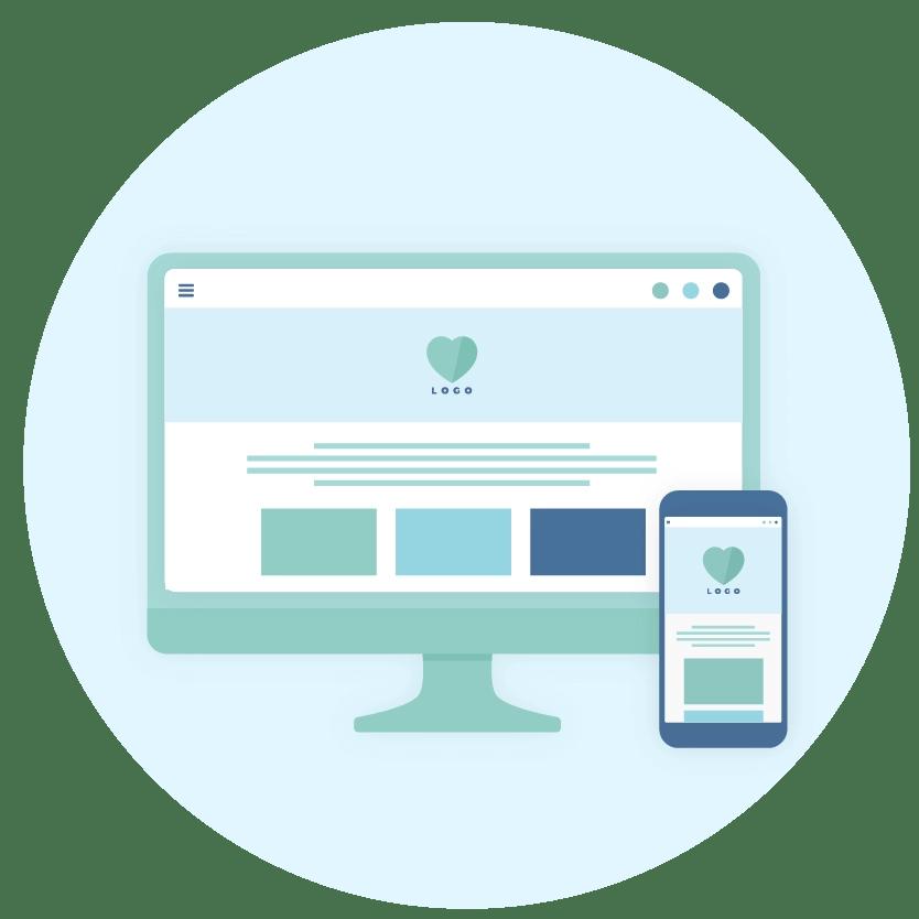 Tech Tutorials category - MintSwift Blog