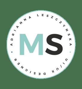 Submark - MintSwift - UI UX Designer Adrianna Leszczyńska