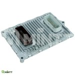 Front black Chrysler Engine control module Engine Computer (PCM/ECM/ECU) Programmed Plug&Play