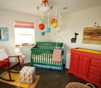 https://mintygreendream.com/2014/11/04/project-nursery-for-baby-k-2-0/