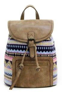 voyager-backpack1