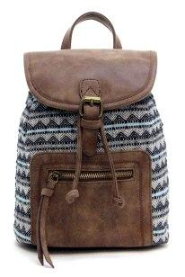voyager-backpack4