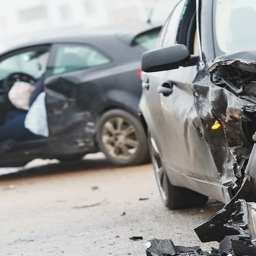 fatal crashes on New Jersey's major roadways