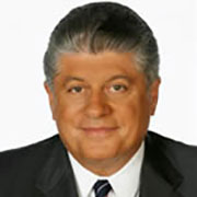 Judge Andrew P. Napolitano - Of Counsel - Mintz and Gold