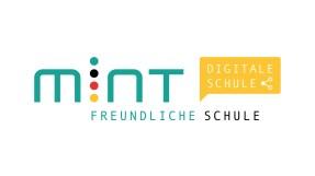 mzs-digitaleschule-logo (groß)