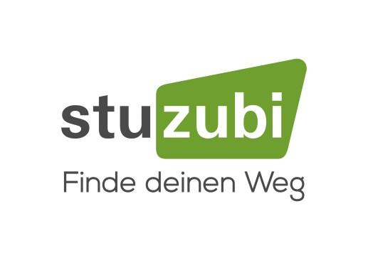 Stuzubi_de_Logo_Claim_rgb.jpg