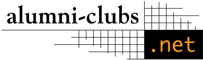 alumni_clubs_neu.jpg