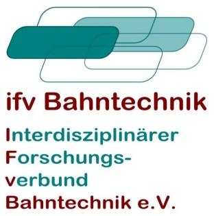 ifv bahn logo.jpg