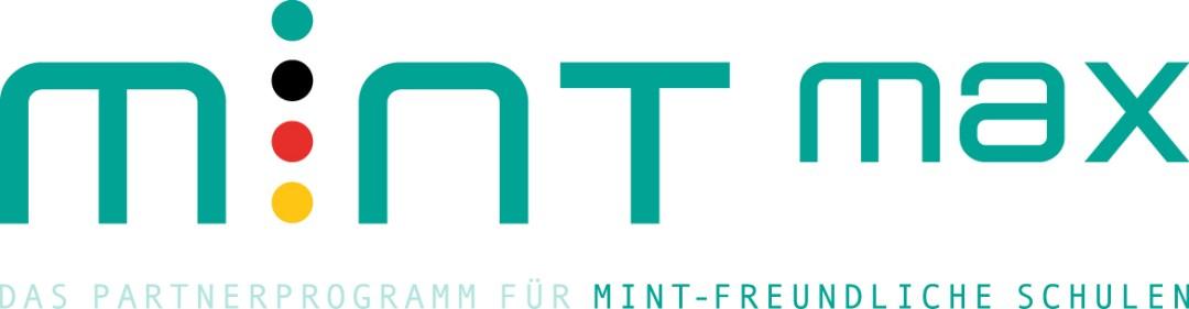 mzs-mintmax-logo_150ppi