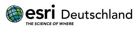Esri_Deutschland_Emblem_tag_ohne_sRGB_flat.jpg