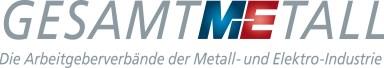 GdM_Logo_final_08.10.2012.jpg