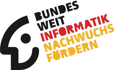 BWINF-Dachmarke_300dpi