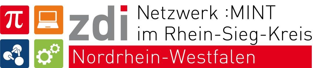 Logo_zdi_RSK NEU