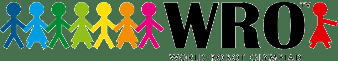 WRO Logo neu.png