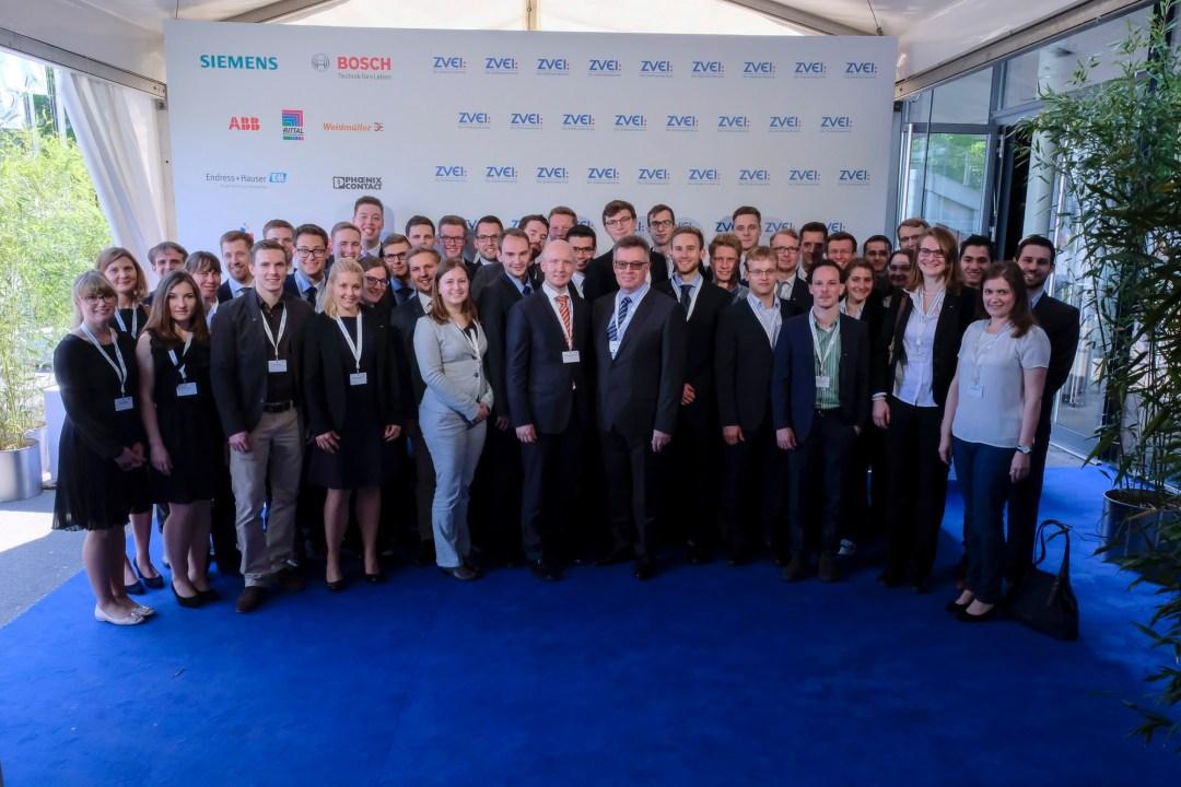 ZVEI-Jahreskongress 2017.jpg