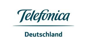 1209_TEL_Deutschland_pos_CS3