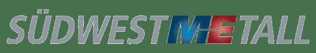 SWM_Logo_13_01_14