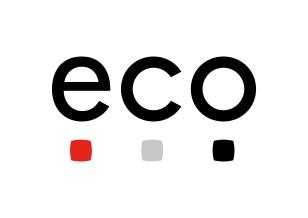 eco-logo-300dpi-1