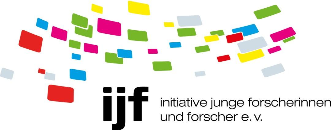 Logo ijf_rgb_jpg_big