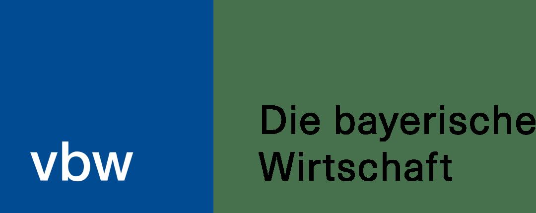 vbw_18_KA_UR_2ZK_RGB
