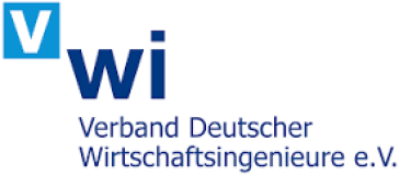 Bildergebnis für vwi logo