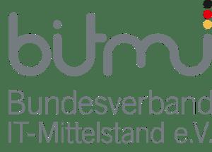 Logo-bitmi