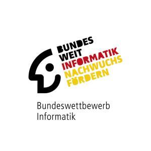 BWINF-Logo_RGB_Bundeswettbewerb
