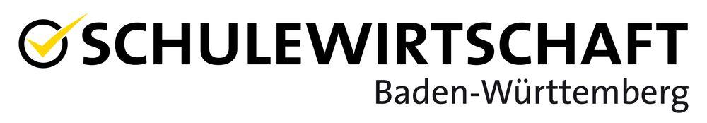 csm_SchuWi_Logo_Baden-Wuerttemberg_60474dfc76