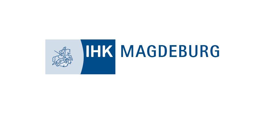 IHK-18-0004-Logo-Magdeburg