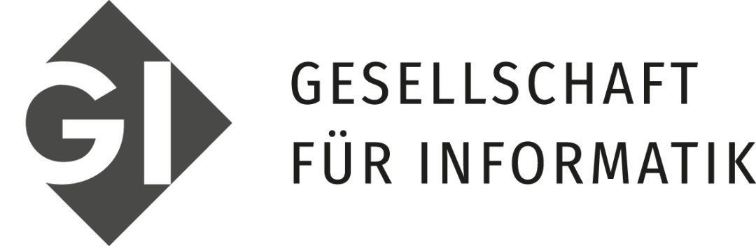 GI_Logo_links