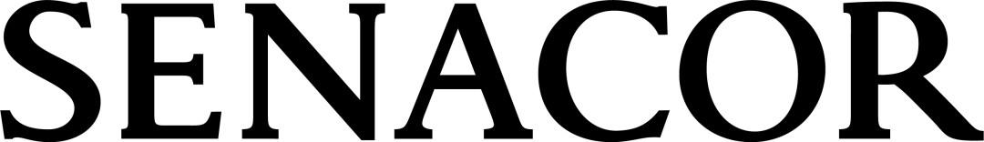 Senacor_Logo_black_1c