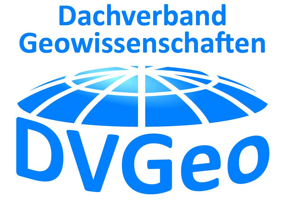 DVGeo-Logo-1