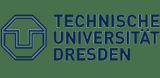 Logo2 TUD