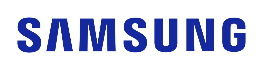 Samsung_Orig_Wordmark_BLUE_RGB_MR