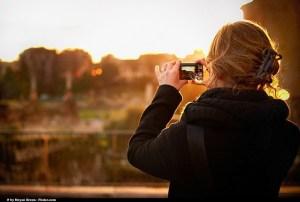 Fotograafia