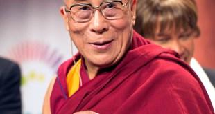 Dalailama1 20121014 4639