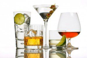 Alkohol 2 1 300x201 1