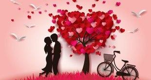 pic love 5