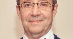 Toomas Hendrik Ilves 2011 12 19
