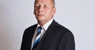 Kalle Grunthal