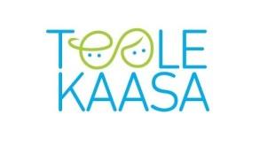 Toole kaasa logo