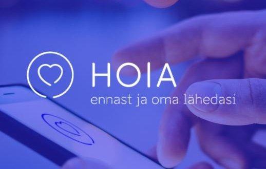 hoia app