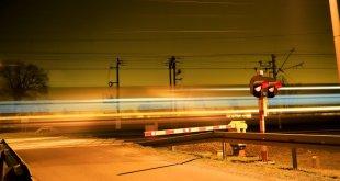 raudteeulesoit
